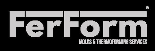 FerForm